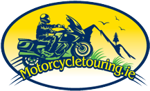 motorcycletouring.ie